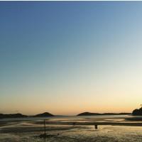 Kikowhakaware Beach