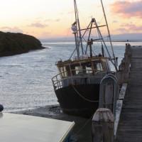Fishing_Boat_Thames