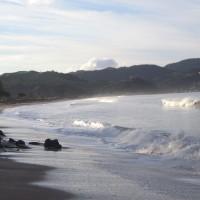Whitianga_Surf